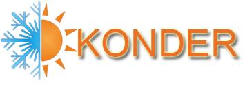 www.konder.by