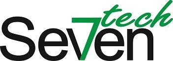 seventech.by