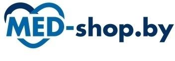 med-shop.by