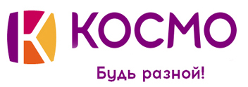 KOCMO.by