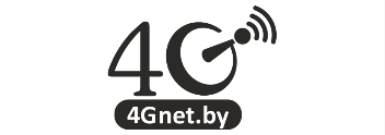 4Gnet.by