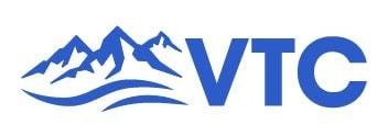 Климатический магазин VTC
