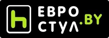 ЕВРОСТУЛ.ВУ