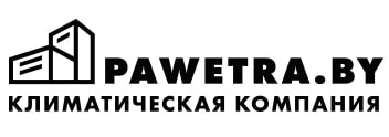 PAWETRA.BY