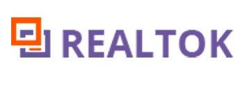 Realtok.by