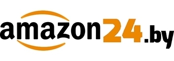 Amazon24.by