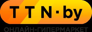 TTN.by