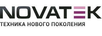 NOVATEK.BY