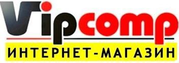 vipcomp