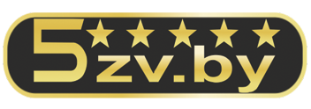 5zv.by