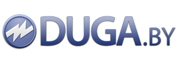 duga.by