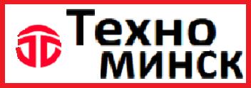 Tehnominsk
