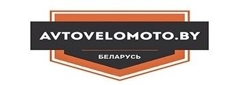 АвтоМотоВело