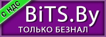 BITS.By