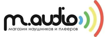 М.Аудио