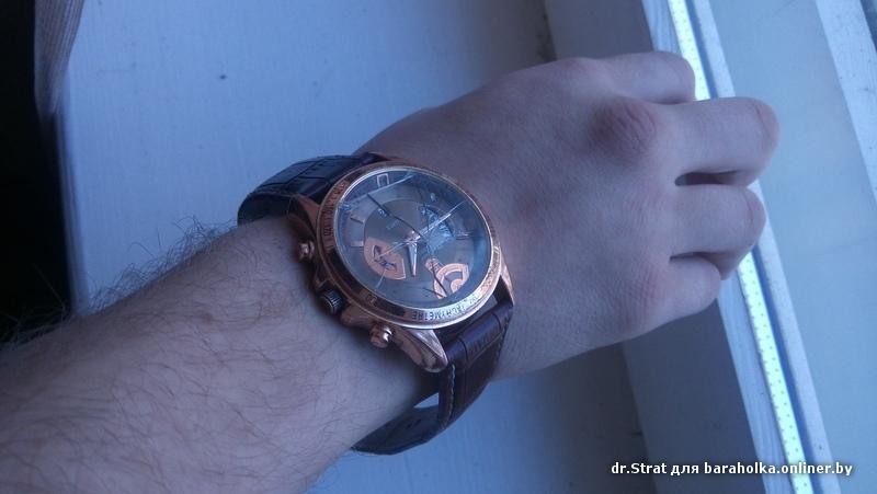 часы swatch детские Каталог товаров Интернет магазин