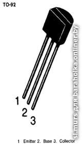 M51070.020.1000 FABORY Threaded Rod,A2 SS,M2-0.4x1m