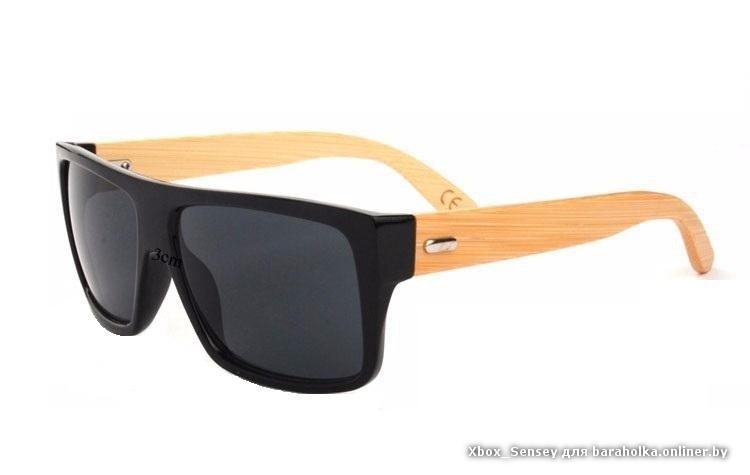 разделяется основных очки солнечные мужские в комплекте на али белья отталкивать влагу
