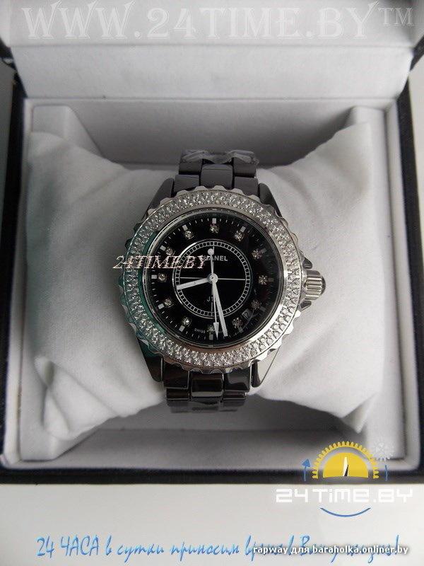 Icelink часы стоимость подделки