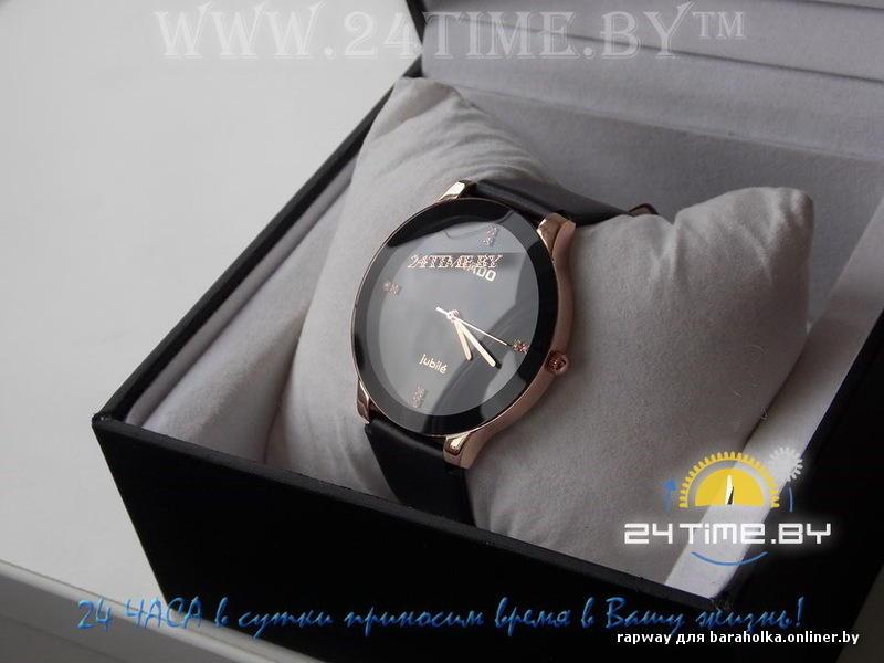Копии часов Копии Ролекс дешевые копии часов