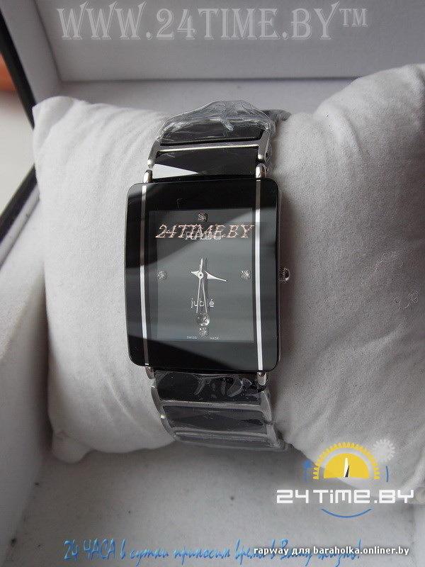 Швейцарские часы Rado, цена на официальном сайте Купить