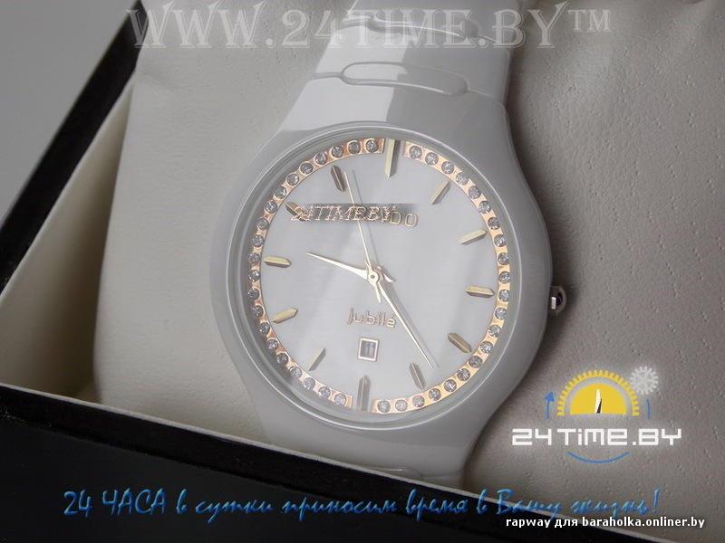 Часы из Тайланда купить часы в Тайланде