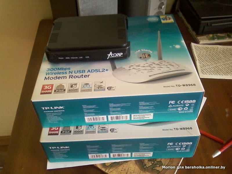 CNET CNAD800-EF ADSL USB MODEM DRIVER (2019)