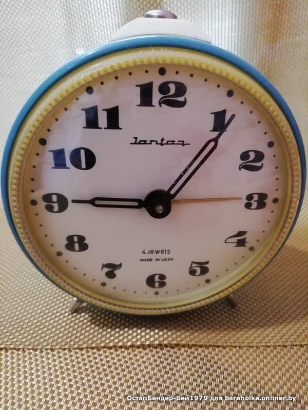 Часов минск продам ссср области часа стоимость киловатт в архангельской