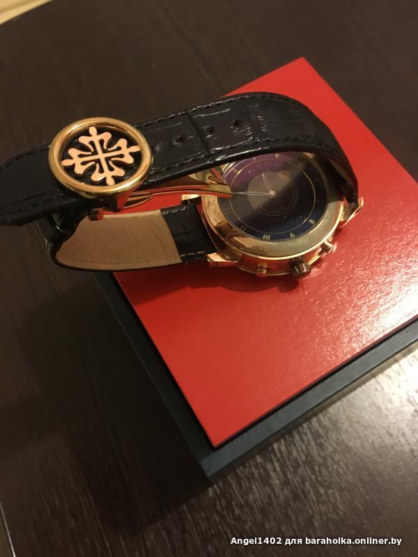 Chasovshikru - продать купить швейцарские часы, ломбард часов