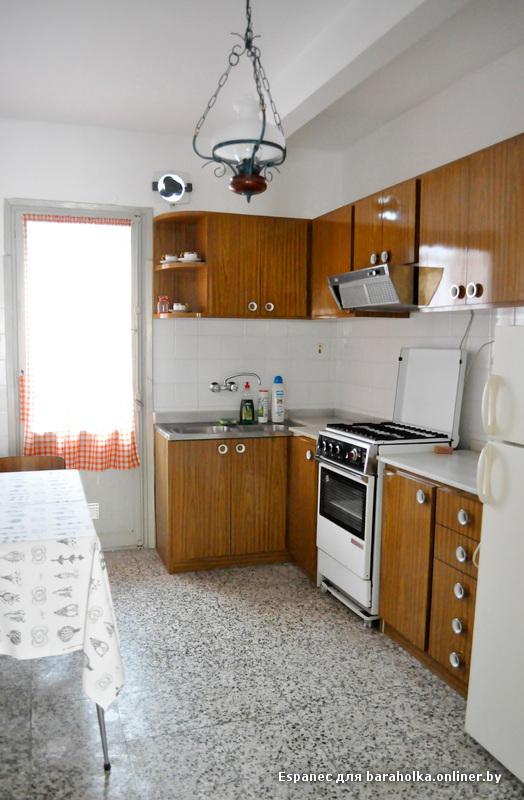 Аренда квартиры в аликанте на длительный срок