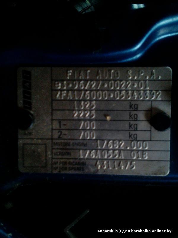 56d91b0c29ec94ffe64a07d3647122e1.jpeg