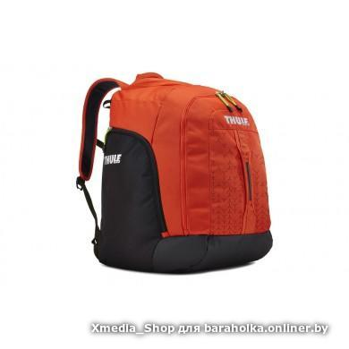 Рюкзаки онлайнер рюкзак jack hiker city backpacks ts-a0065