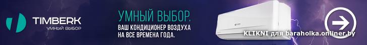 eb9f2c5ddc4eaef84fb64885b5cd0345.png
