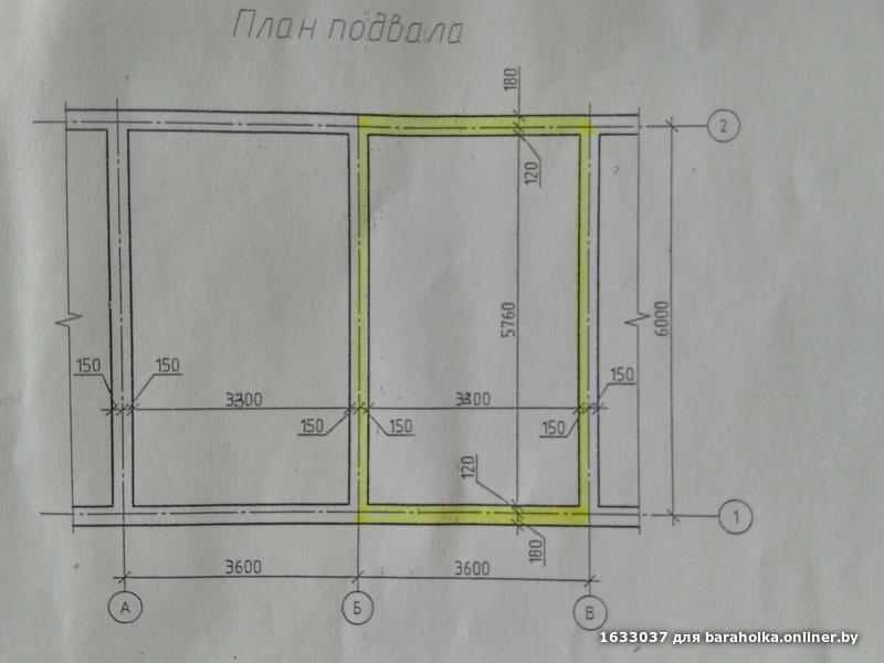 327d7ac236d9c648af2ed31fb03ae6df.jpeg