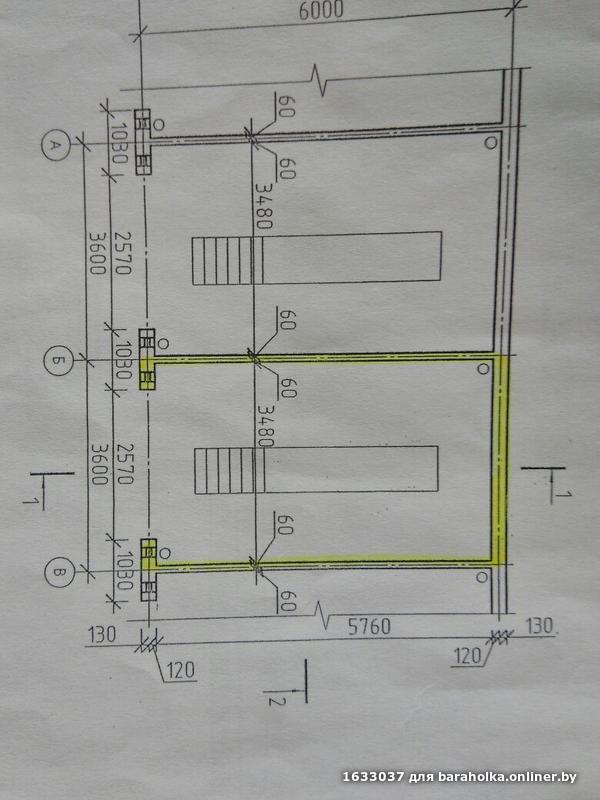 bb53b37fdb278ac71aef07d49d16d857.jpeg