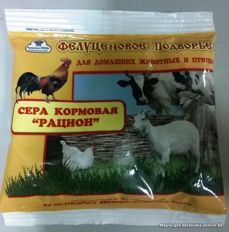 источник кальция для коров поможет Как