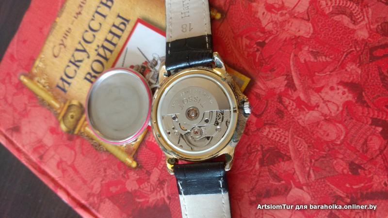 Копии часов Женские часы купить в интернет-магазине