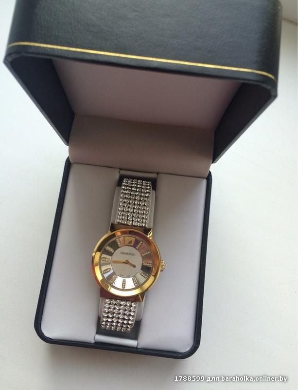 Мужские часы: купить мужские наручные часы недорого в