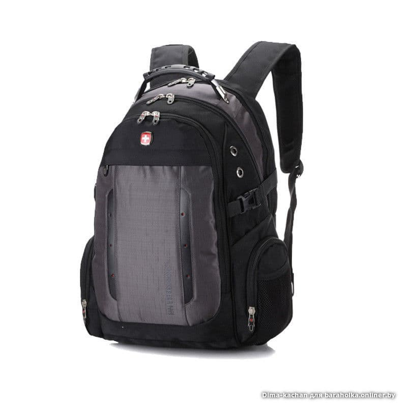 edac2bdb0fc1 Рюкзак SWISSGEAR 8810 - Барахолка onliner.by