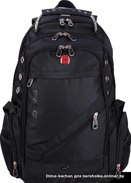 Барахолка минск рюкзаки рюкзак thule tpdp-101