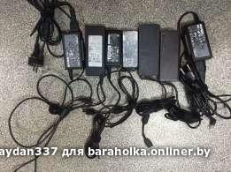 3669a83e6d15755c9aa4ade71328aa49.jpeg
