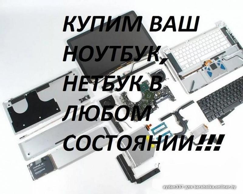 d205ab7361d08f3b3f4dc3ce86331cb7.jpeg