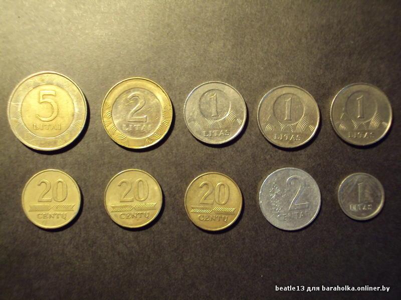 Монеты стран юго восточной азии книга судеб монеты
