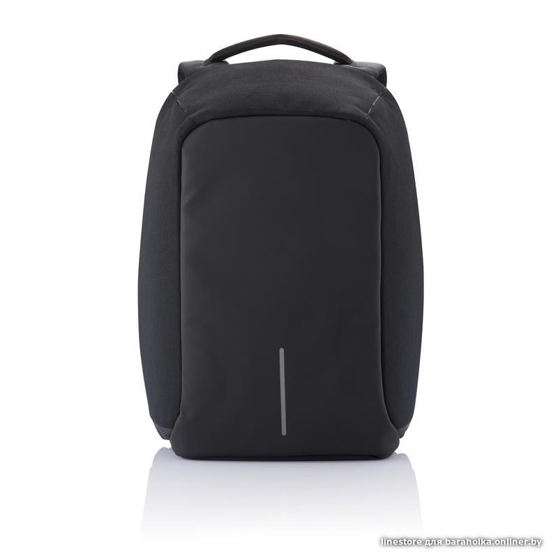 Раскройка рюкзака атака где купить рюкзак кенгуру в красноярске