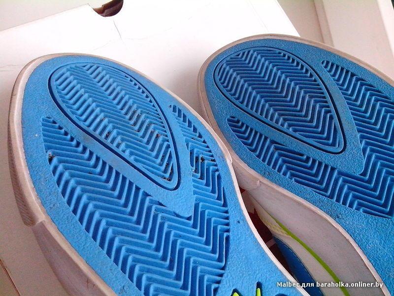 Huarache Nike оригинал купить недорого, заказать найк