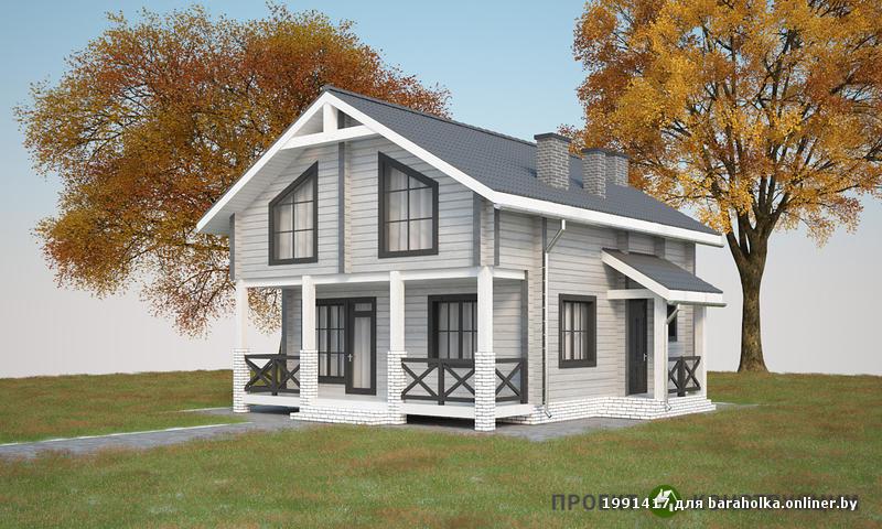 Общие правила оформления чертежей деревянных конструкций ...