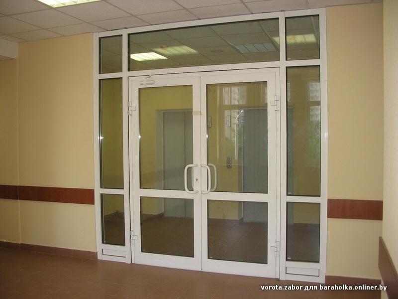 входные металлические двери для учебных заведений прайс лист