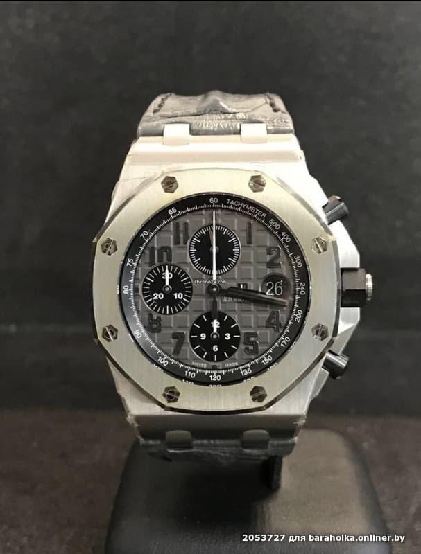5c5c06a0e2ce Куплю Оригинальные Швейцарские Часы Дорого от 1000 у.е. Для ...