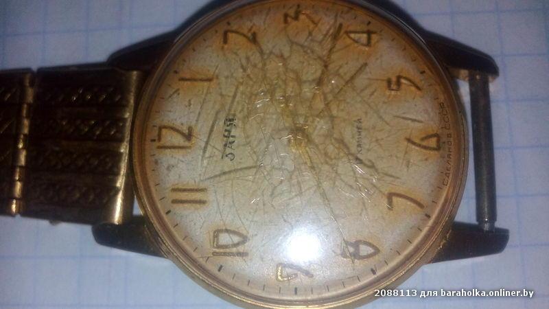 В скупка старых минске часов тулы часы работы ломбарды