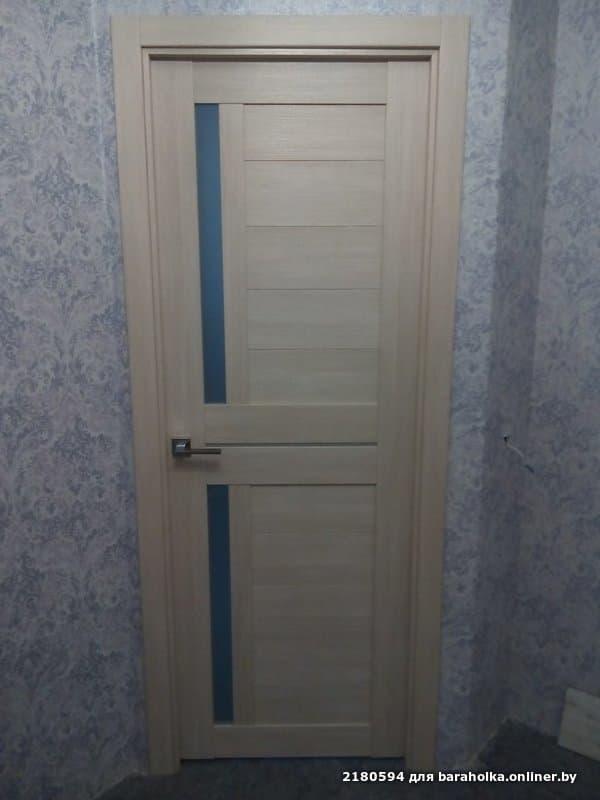 поставить дешевую металлическую дверь в районе жулебино